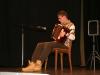 9-franz-live-2