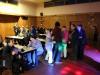 disco-9-12-2012-35