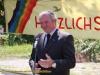 wg_zirkelweg_4