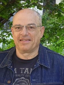 Mario Kastner