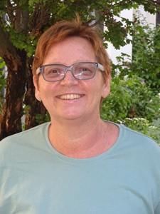 Sabina Lichka